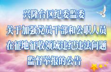 20210526110857.jpg