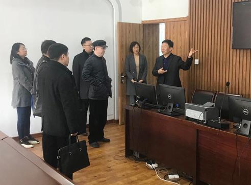 省发改委、省公共资源交易中心、省信息...