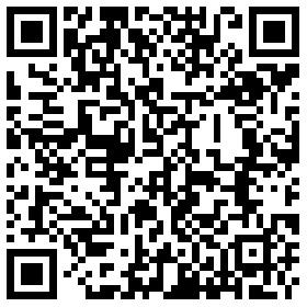 盘锦市企业退休人员领取养老保险待遇资格认证二维码